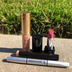 Mini Makeup Set